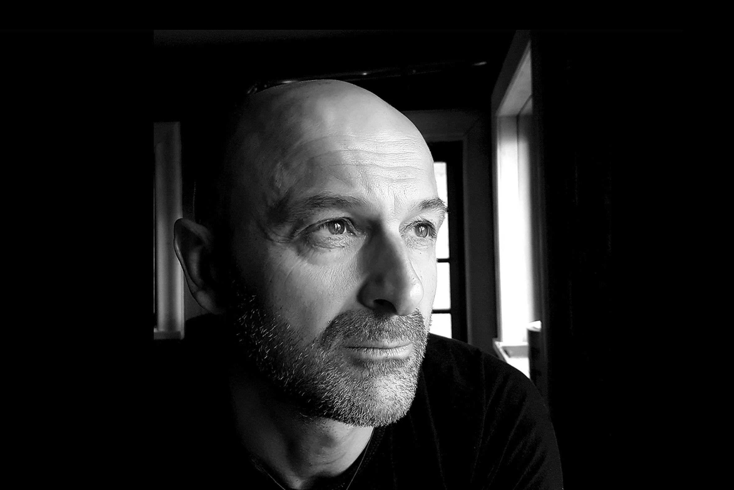 Davide Vercelli, tre segnalazioni ADI INDEX 2018