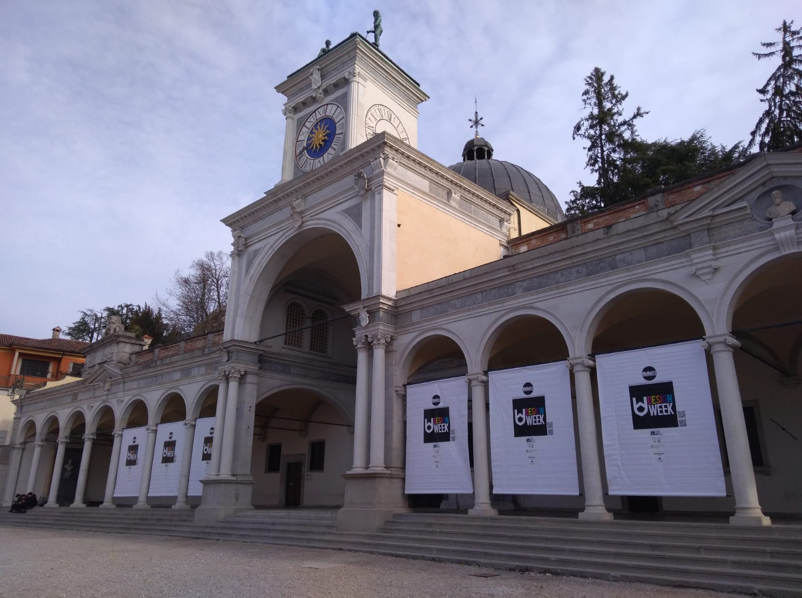 Udine Design Week 2020, dal 2 al 9 marzo