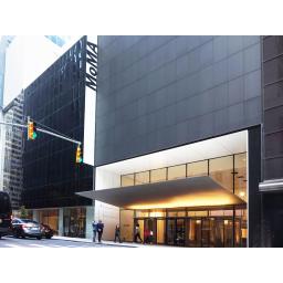 01_FRENER-REIFER-MoMA-New-York.jpg