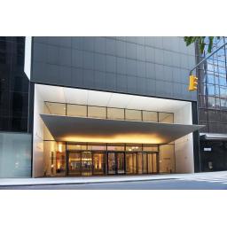 02_FRENER-REIFER-MoMA-New-York.jpg