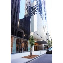 03_FRENER-REIFER-MoMA-New-York.jpg