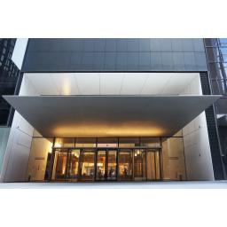 06_FRENER-REIFER-MoMA-New-York.jpg