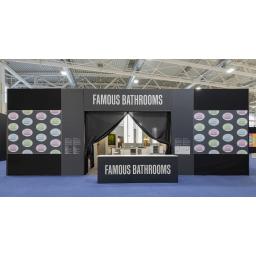 SLV_CERSAIE_2019_FAMOUS_BATHROOMS_001.jpg