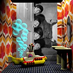 Beatles.jpg