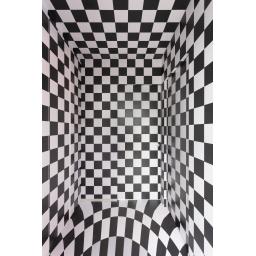 Defhouse-14C.jpg